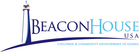 Beacon House USA